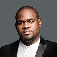 Blaise Malaba