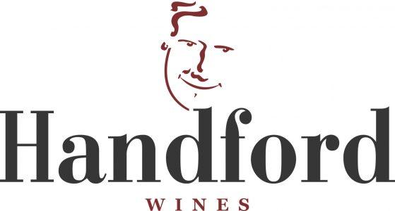 Handford Wines
