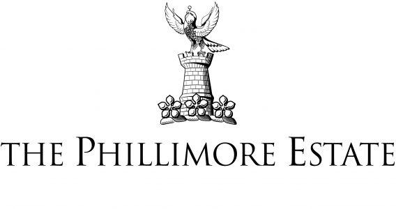 The Phillimore Estate