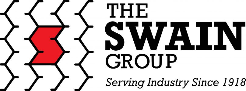 The Swain Group