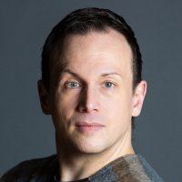 Ian Massa-Harris