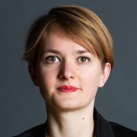 Lucie Sansen