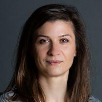 Sonia Ben-Santamaria