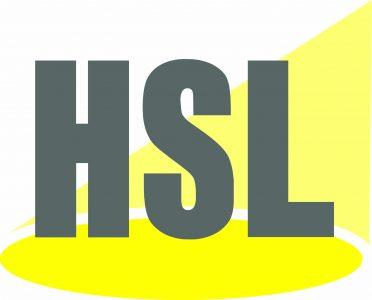 HSL Group