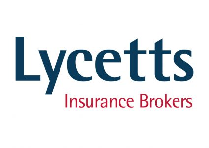 Lycetts