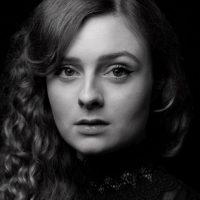 Charlotte Badham