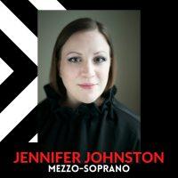 Jennifer Johnston