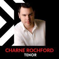Charne Rochford