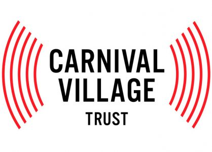 Carnival Village Trust