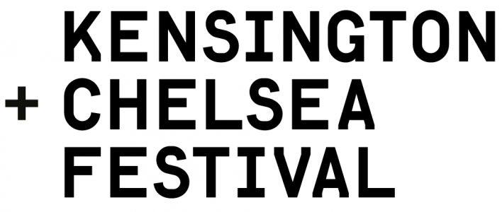 Kensington + Chelsea Festival